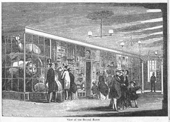 Barnum American Museum.JPG