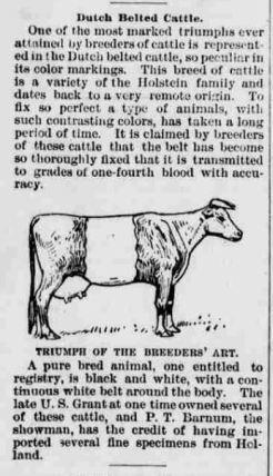 The United Opinion, Dec 3 1886
