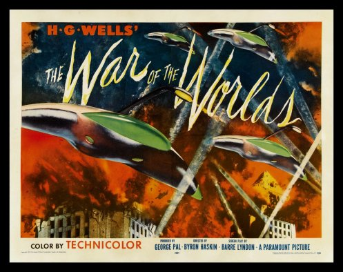 war of the worlds ship.jpg