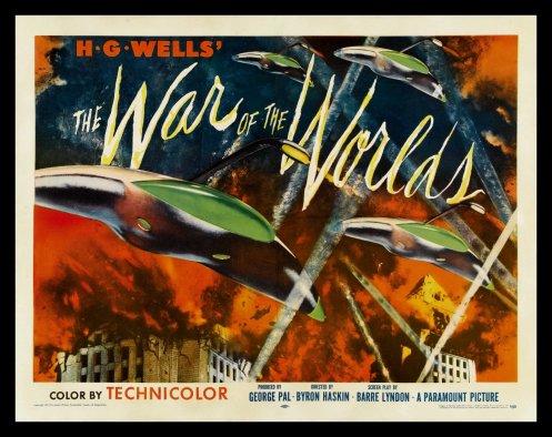 war of the worlds ship.jpg