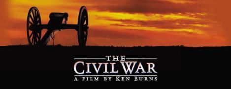 ken burns civil war