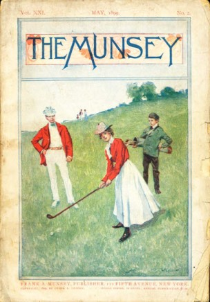 munseys-magazine