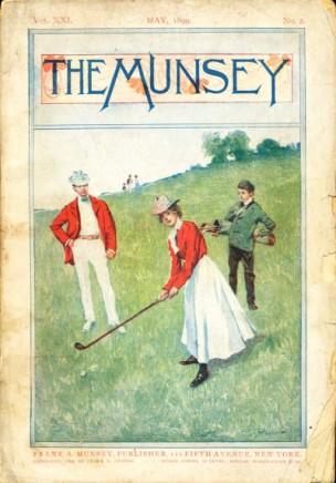 munseys-magazine
