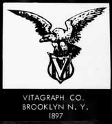 vitagraph1897
