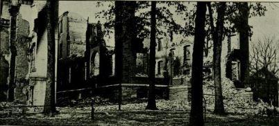 1913 Revilee_fire