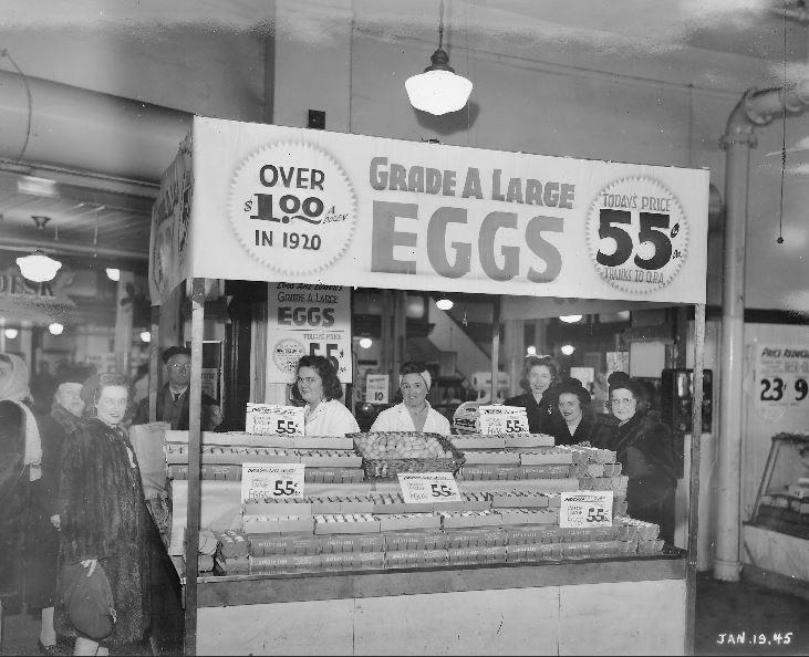 Eggs_OPA