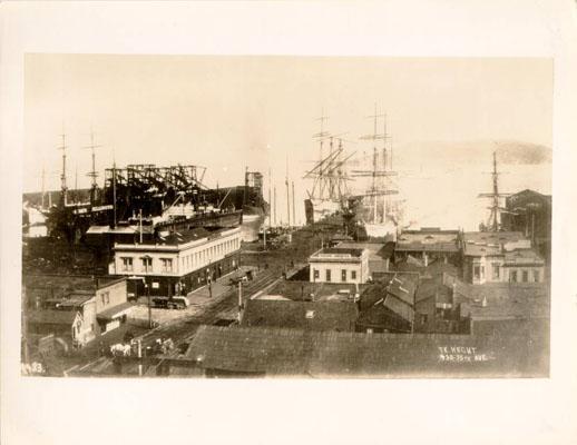 Folsom wharf.jpg