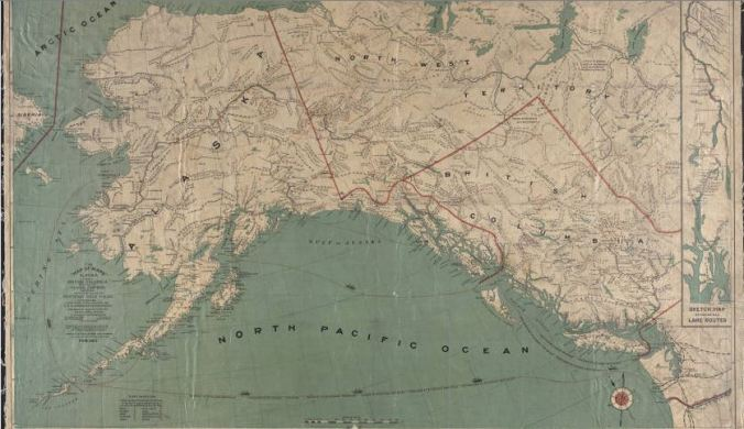 Map_of_maps__Alaska_and_British_Columbia_showing_the_Yukon_Cariboo_Cassiar_with_a_portion_of_the_Kootenay_gold_fields
