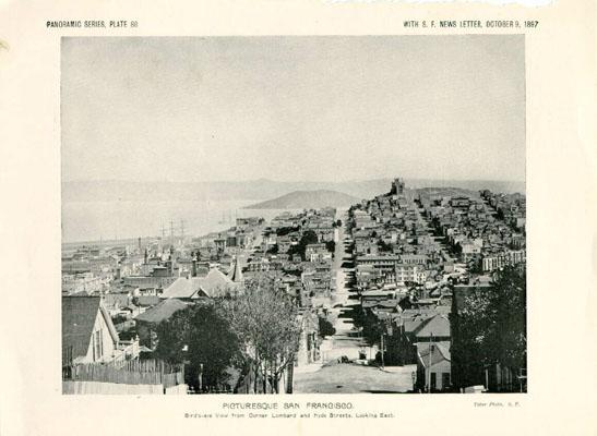 SF_Hyde Street