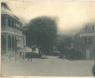 Howard House 2