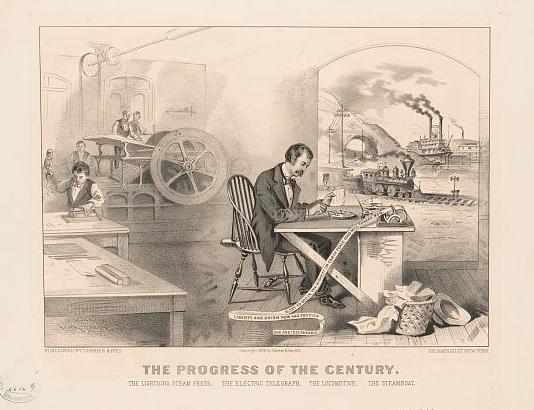 progress-of-the-century.jpg