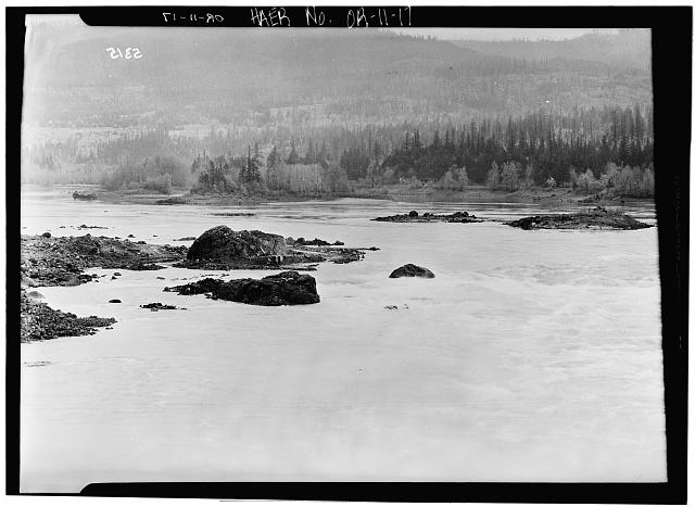Cascade Rapids.jpg