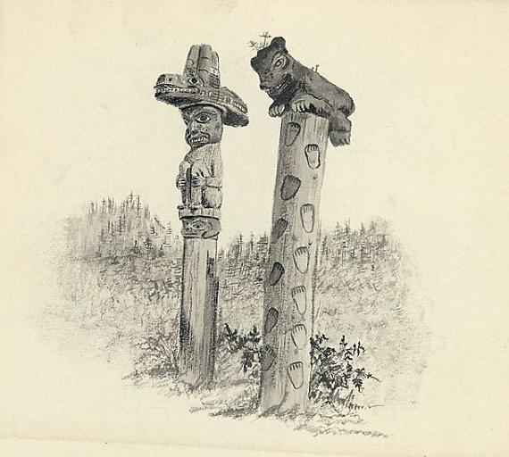 ft-wrangle-totem-poles.jpg