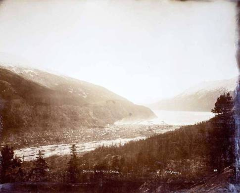 Skagway_and_Lynn_Canal.jpg