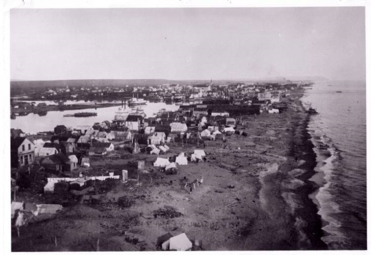 new_gold_camp_nome_1900.jpg
