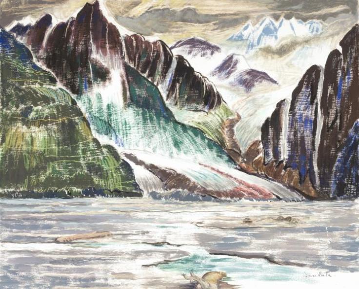 Foot of Glacier.jpg