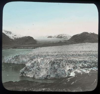 Harriman Alaska Expedition.JPG