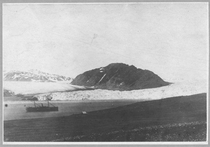 Muir Glacier.jpg