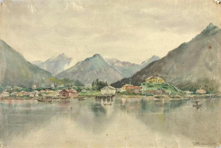 Sitka From the ISlands.jpg