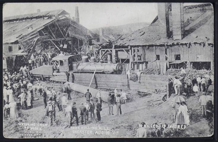 York_County_Miscellaneous_Views_of_York_Pa_York_Rolling_Mill_Disaster_Wrecking_Crew_At_Work.jpg