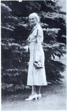 Edith MacBride Dexter 2