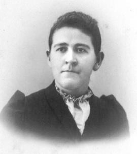 Robert Lobdell